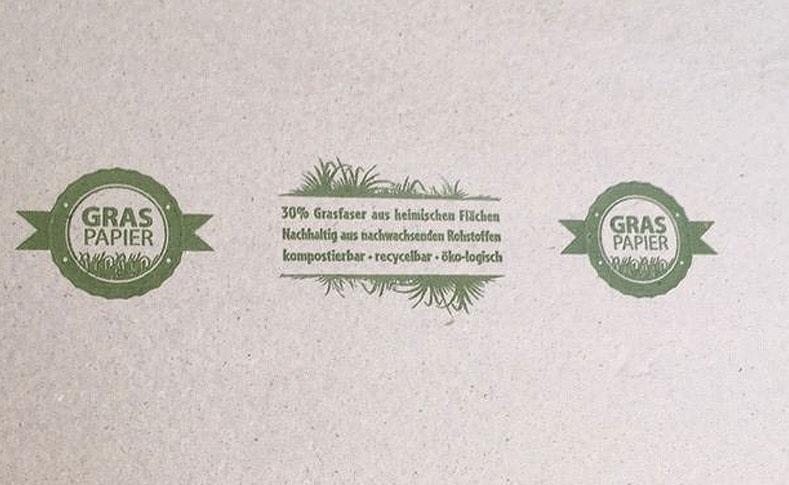 Graspapier von Jentsch 3