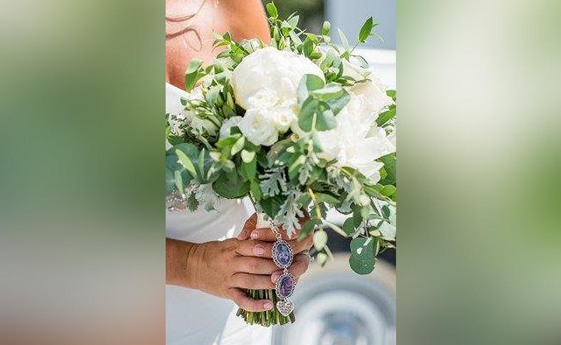 Vorschlag Brautstrauß 10