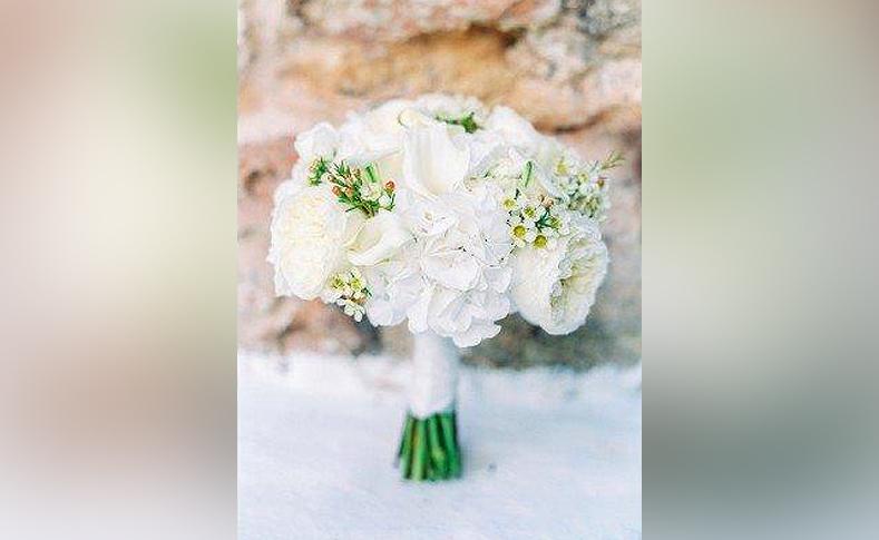 Vorschlag Brautstrauß 11