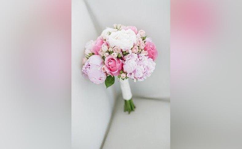 Vorschlag Brautstrauß 12