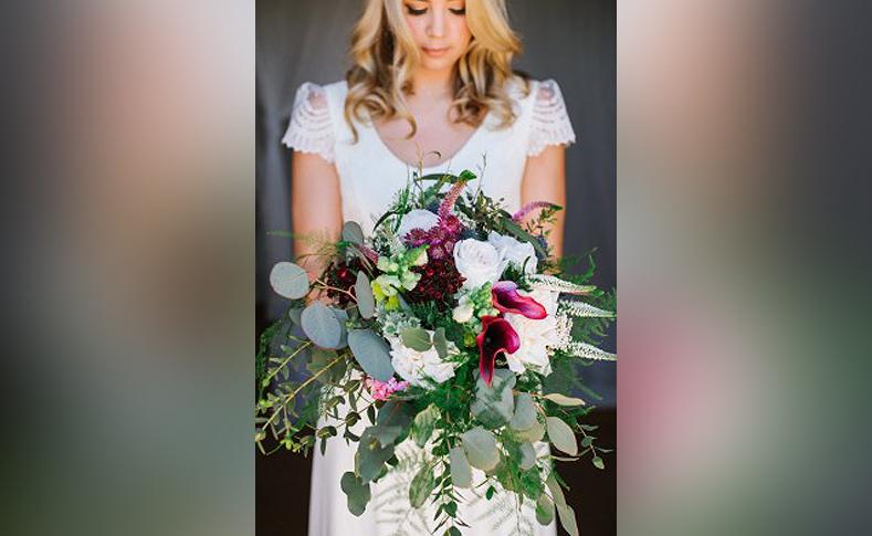 Vorschlag Brautstrauß 13