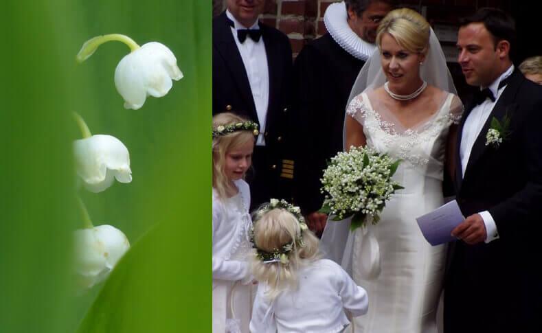 Vorschlag Brautstrauß 4