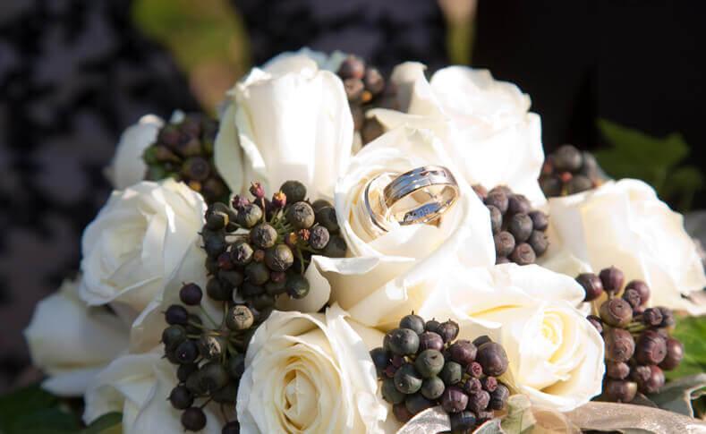 Vorschlag Brautstrauß 5