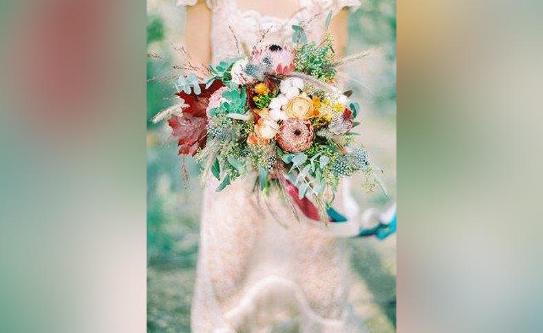 Vorschlag Brautstrauß 8