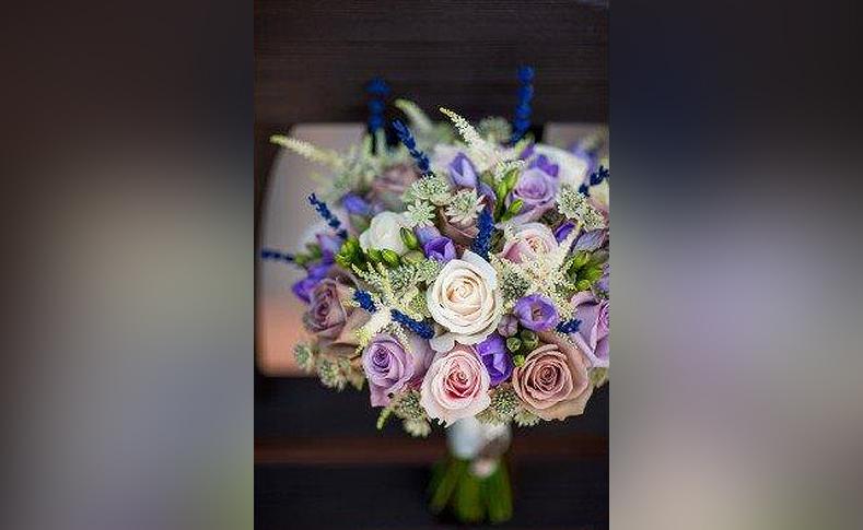 Vorschlag Brautstrauß 9