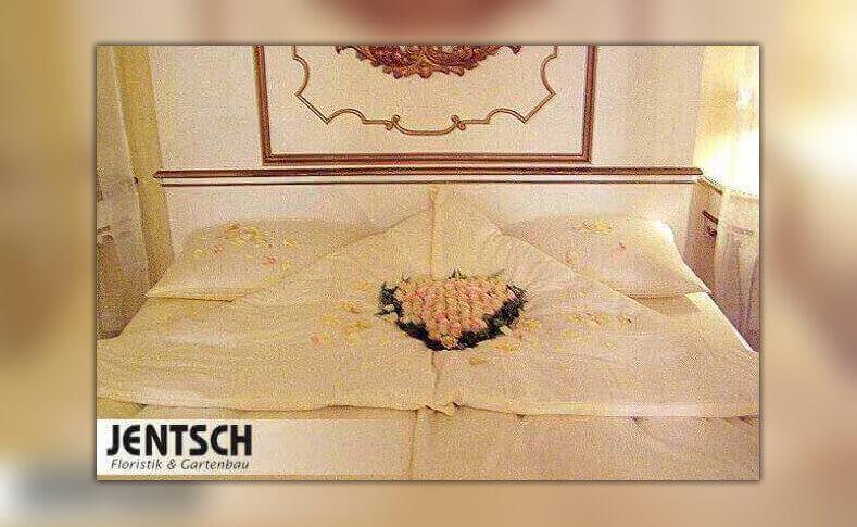 Vorschlag Brautzimmer 3