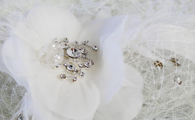Hochzeitstage Diamantene Hochzeit