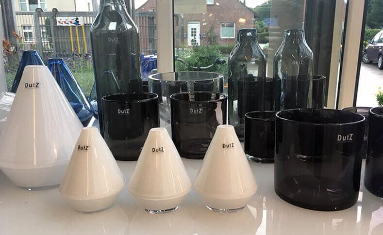 Dutz-Glas-Collecition 2