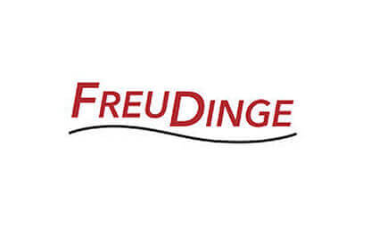 Freudinge
