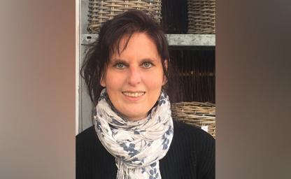 Susanne Brettschneider
